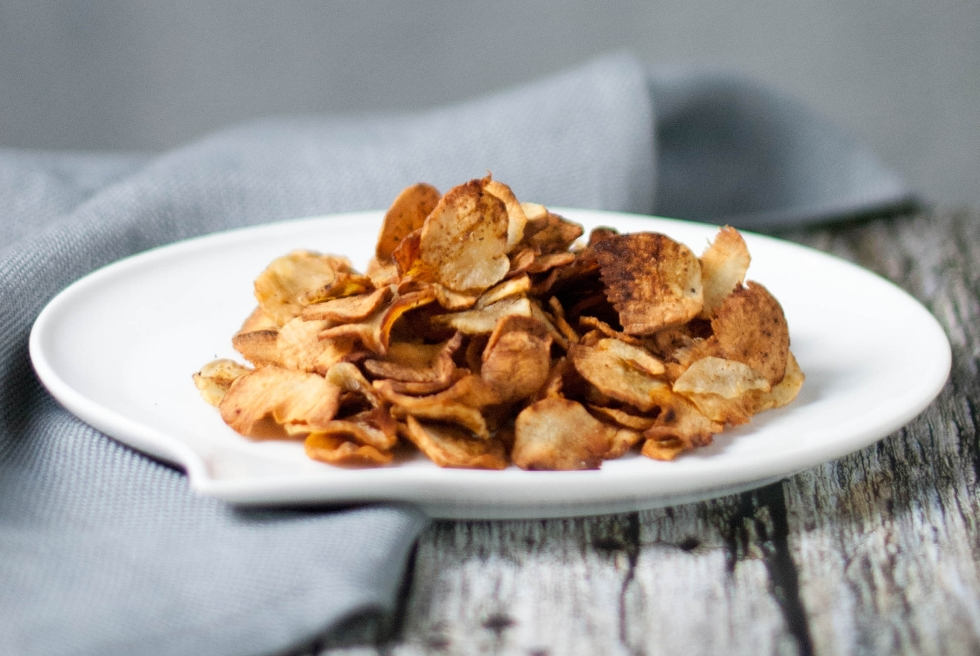 Chips_Beitrag