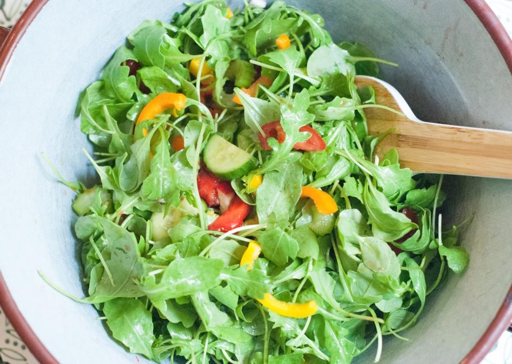 salat-16